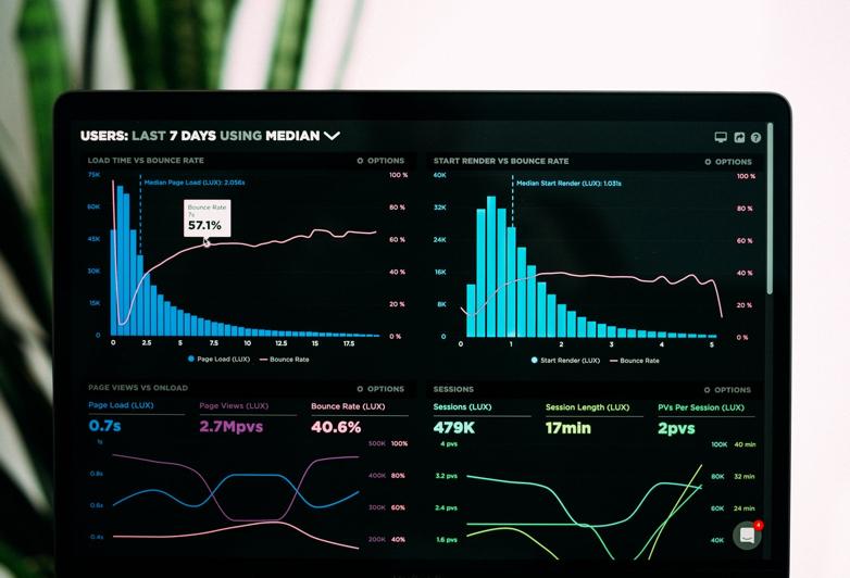 Optimización y Crecimiento